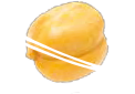Chickpea Planet